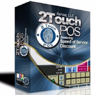 2touchpos jacksonville